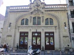 1-centre-rabelais-montpellier-quinzaine-alba-2011-1.jpg