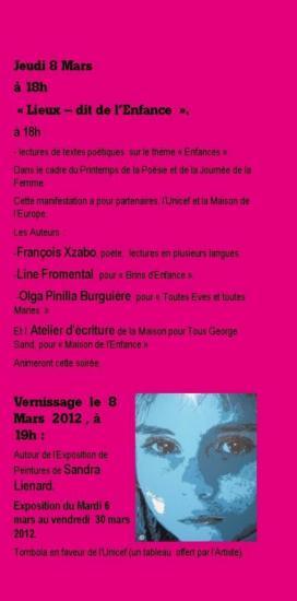4heures-litt-raires-2012-int-rieur-1.jpg