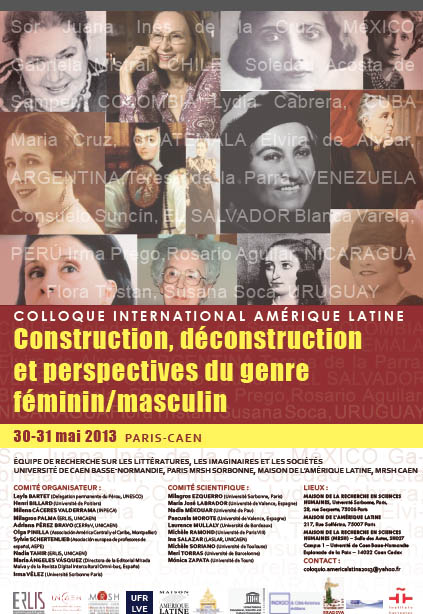 colloque-international-amerique-latine-30-31-mai-2013.jpg