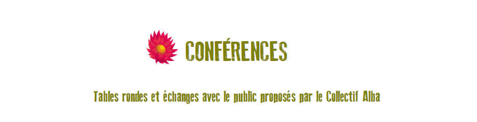 conferences-foire-expo.jpg