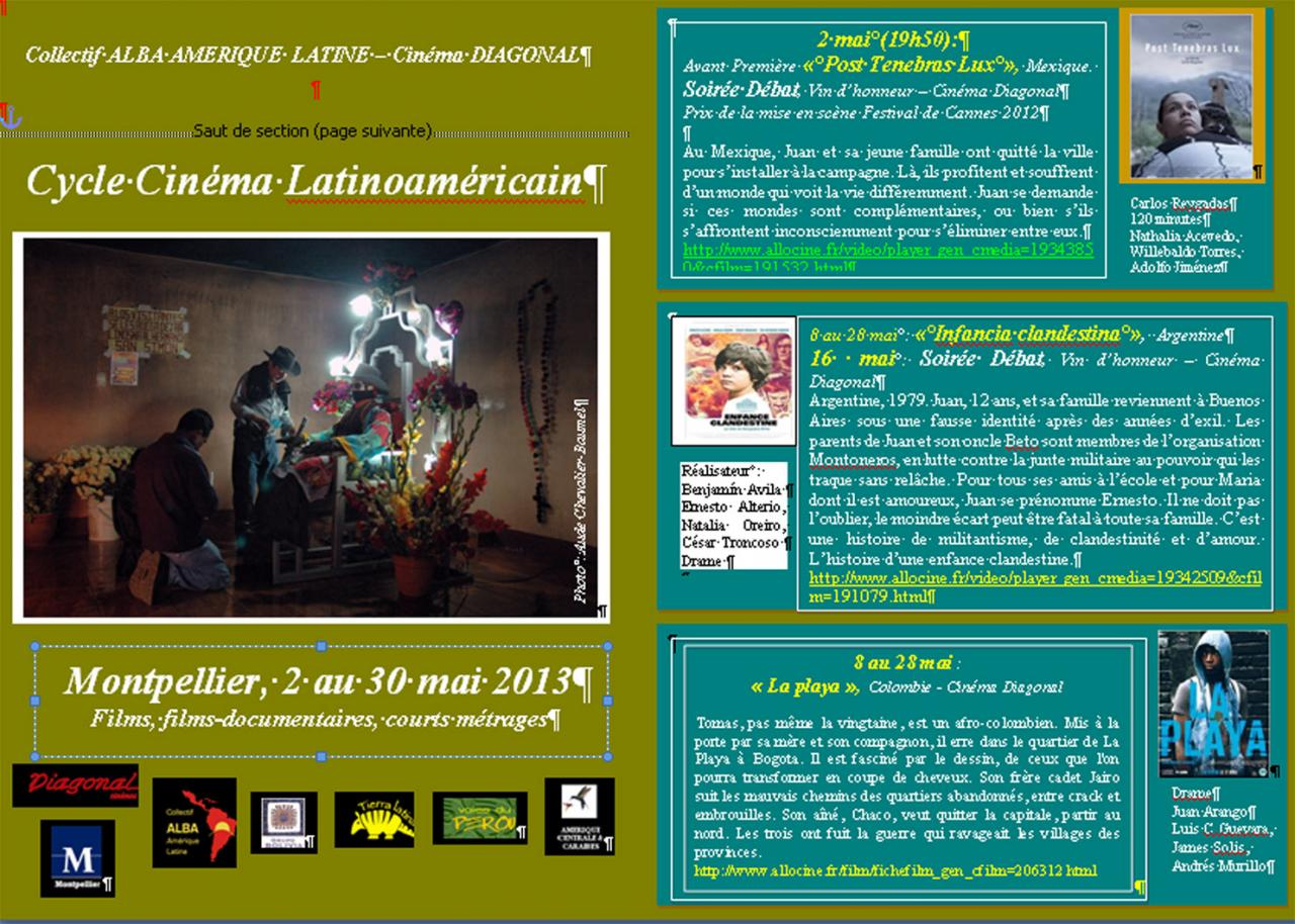 cycle-cinema-latinoamericain-2-au-30-mai-2013-montpellier.jpg