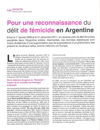 feminicide-espaces-latinos-mai-juin-2012-page-14.jpg