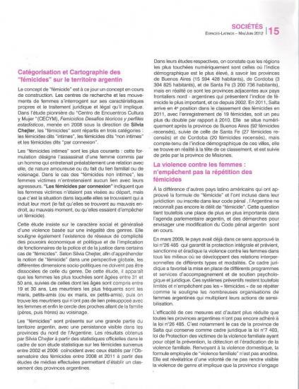 feminicide-espaces-latinos-mai-juin-2012-page-15.jpg