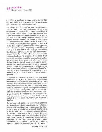 feminicide-espaces-latinos-mai-juin-2012-page-16.jpg