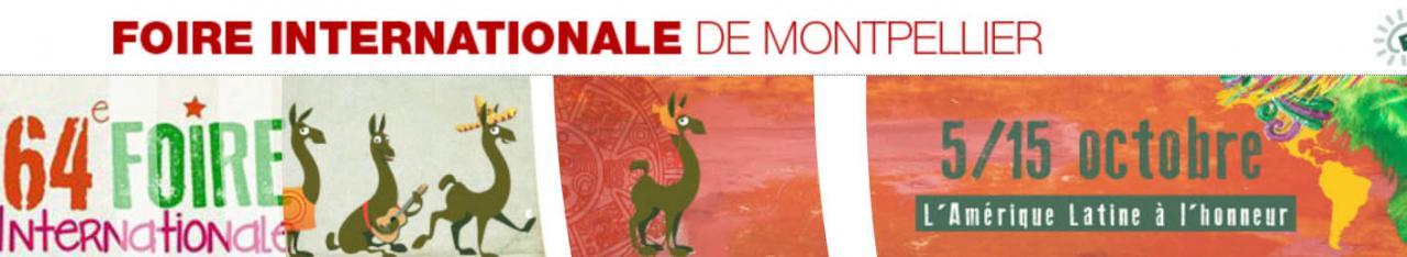 foire-expo-2012-bandeau.jpg