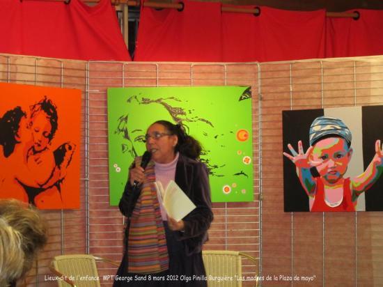 lieux-dit-de-l-enfance-mpt-george-sand-8-mars-2012-36.jpg