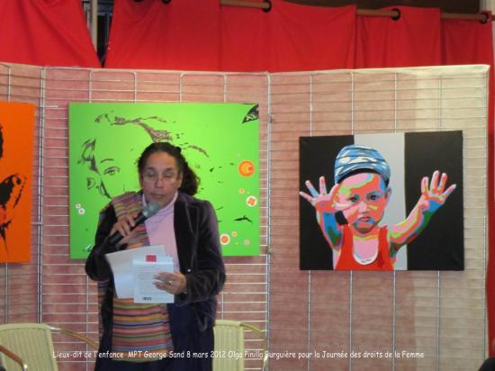 lieux-dit-de-l-enfance-mpt-george-sand-8-mars-2012-37.jpg