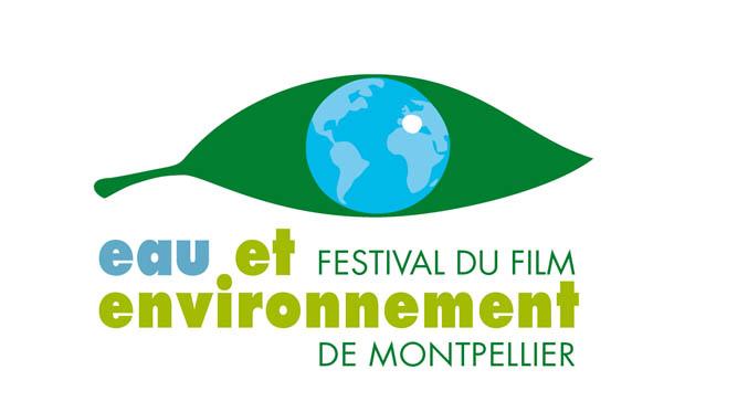 logo-eau-festival-du-film-2012.jpg