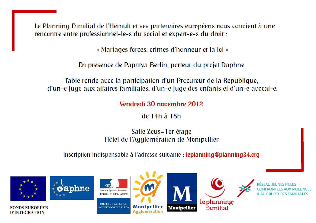 mariages-forces-planing-familial-34-11-2012.jpg