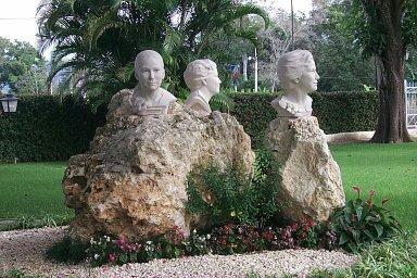 mirabal-busts-escultor-mark-lineweaver.jpg