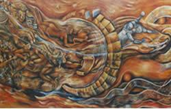 mural-tomas-mejia.jpg