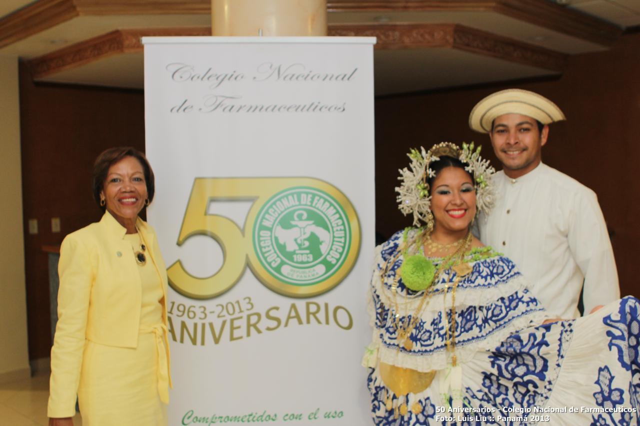olga-pinilla-50-aniversarios-colegionacional-de-farmaceuticos-foto-luis-liu-10.jpg