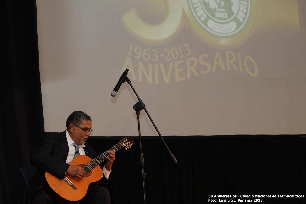 olga-pinilla-50-aniversarios-colegionacional-de-farmaceuticos-foto-luis-liu-6.jpg