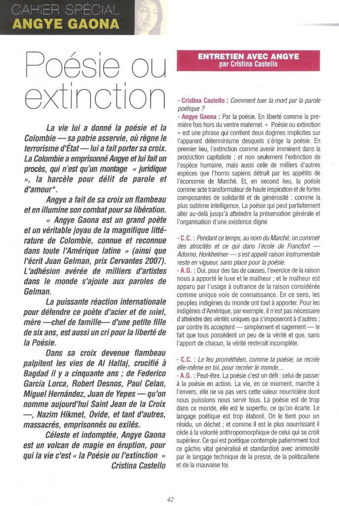 poesie-ou-extinction.jpg