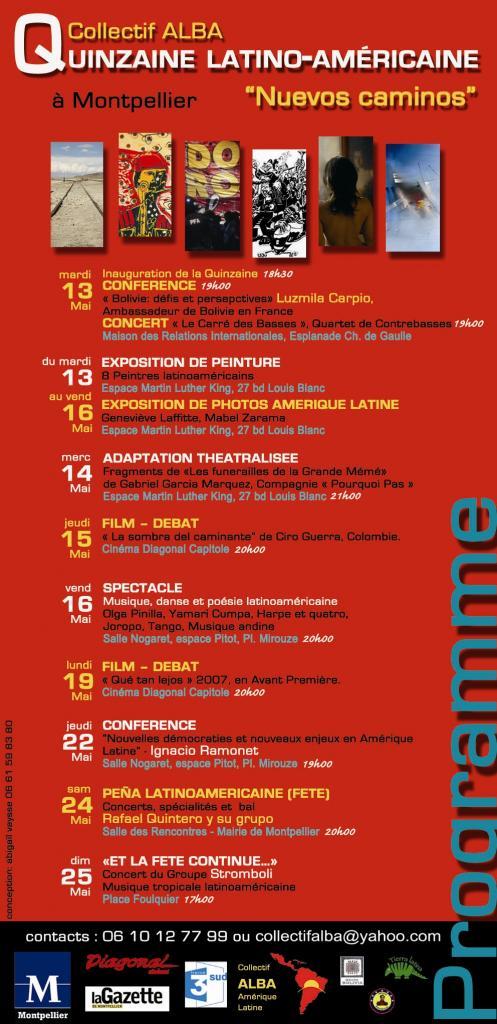 programme-al-2008.jpg