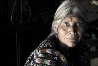 victimas-feminicidio-guatemala.jpg