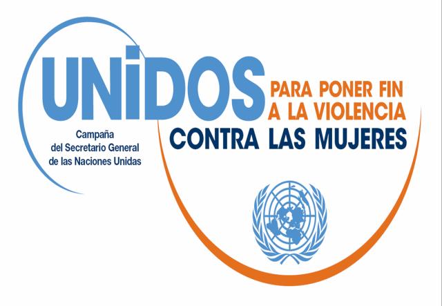 violencia-contra-las-mujeres.png